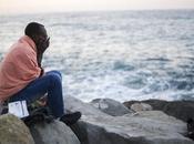 Aumentano salvataggi mare migranti parte delle autorità libiche