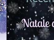 "Recensione: ""Natale Parigi"" Mandy Baggot"