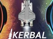 Kerbal Space Program: Enhanced Edition arriverà gennaio PlayStation Xbox Notizia