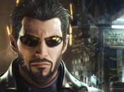 futuro sviluppatori Deus Mankind Divided focalizzeranno gaming online Notizia