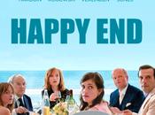 """Cinema """"Happy End"""" Recensione Angela Laugier"""