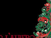 """Sotto l'albero Natale """"Lois Luke-Giro vite"""" Annemarie Carlo"""