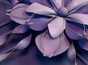 fiorista allestimenti floreali matrimonio alternativi
