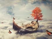Disturbo fantasia compulsiva: quando sognare occhi aperti male