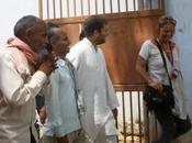 Sonia Gandhi abdica, Rahul davvero pronto guidare Congress?