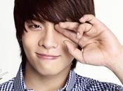 Muore anni, K-pop star Jonghyun