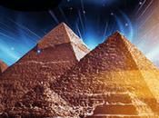 Progetto Iside davvero trovò mummia antico astronauta?