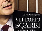Luca Nannipieri C.R.A.