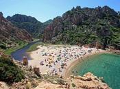 Sardegna Road: magico viaggio bellezze dell'isola