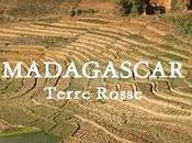 Madagascar all'UNI3