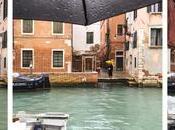 fuggissimo Venezia ore?