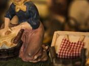 Idea buffet Natale SEGUILESTAGIONI DICEMBRE