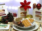Natale: alimenti proteici vegetali vegani, vegetariani sportivi