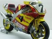 Yamaha E.Lawson 1993 Toshikatsu Nakamura