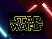 DeGenerando CULT: Star Wars Special