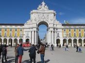 Cosa vedere Portogallo: l'incantevole Lisbona perla Sintra