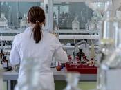Università Torino: sviluppate nanoparticelle d'oro distruggere virus