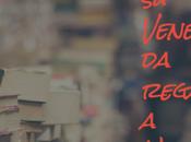 Libri tema Venezia regalare Natale 2017