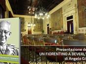 Presentazione della Biografia Castelnuovo-Tedesco Montecitorio