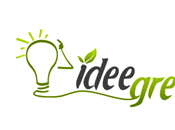 Ideegreen intervista David Bettio. L'Omeopatia cani