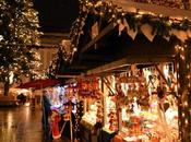 Alla scoperta mercatini Natale lago Woerthersee Carinzia Austria