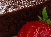 Speciale Dolci Cioccolato Natalizi, ricette veloci semplici dessert raffinato.