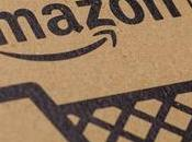 Come comportarsi l'Amazon marketplace