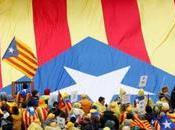 Euro, reazione blanda risultato elettorale Catalogna