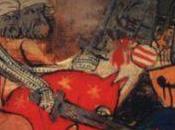 caduta Edessa crociata