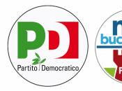 #Buccinasco: COMUNICATO CONGIUNTO PARTITO DEMOCRATICO Lista Civica BUCCINASCO Bilancio previsione 2018