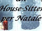 Recensione Click: UN'HOUSE-SITTER NATALE