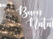 Blogmas Idee trascorrere meglio periodo Natalizio