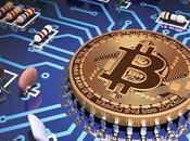 Cos'è cryptojacking come difendersi