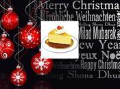 Come pubblicare elenco auguri Buon Natale tutte lingue Mondo.