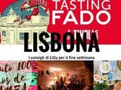 Fine settimana Lisbona (29-31 dicembre)