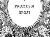 promessi sposi classico mese
