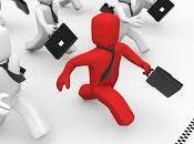 Iscrizione registro Revisori Legali contabili: Requisiti Modalità Accesso
