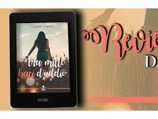 Review Tour: mille baci d'addio Vanessa Sobrero