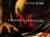L'enigma Caravaggio (8+)