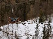 Rifugio Zacchi Alpe Vecchia