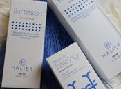 Halier prodotti capelli FORTESSE HAIRVITY