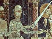 martirio Thomas Becket