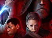ultimi (Jedi) saranno primi?