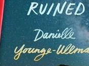 """Anteprima """"Nei miei occhi cielo"""" Danielle Younge-Ullman. arrivo young adult struggente adorabile!"""