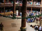 London Theatre Tickets Dove Come Acquistare Biglietti Teatrali West Londra
