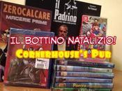 Bottino Natalizio.