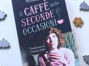 Recensione: caffè delle seconde occasioni Alison Kent