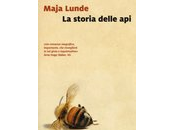 Best 2017: dieci libri belli letti quest'anno
