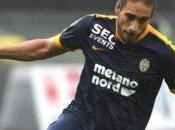 rinascita Caceres: dalle visite mediche Milan alla Lazio, passando Verona