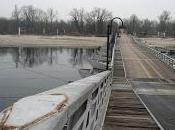 Zelata Ponte Chiatte.